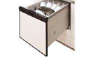 食器洗い乾燥機イメージ画像