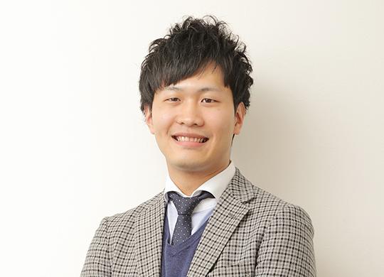 宮崎 貴博